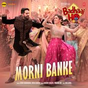 Morni Banke Song