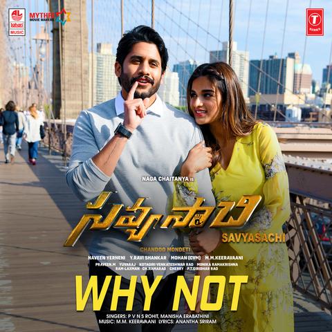 Savyasachi Movie Songs Download, Savyasachi Song Download, Savyasachi Telugu Movie Songs Download, Savyasachi, 2018, Bollywood, Savyasachi Mp3 Download, Telugu, Movie, Free, Download, Mp3, Songs,