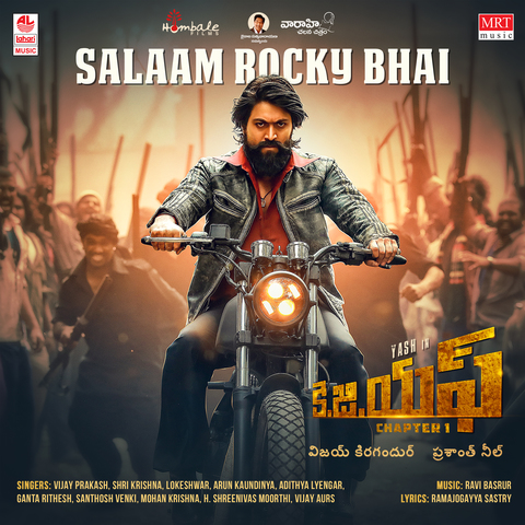 kgf full movie tamilrockers download