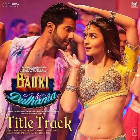 badrinath malayalam movie hd video songs free download