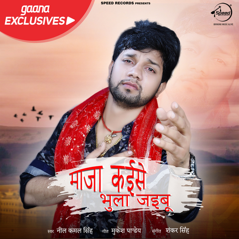 Maza Kaise Bhoola Jaeebo Movie Songs Download, Maza Kaise Bhoola Jaeebo Song Download, Maza Kaise Bhoola Jaeebo Bhojpuri Movie Songs Download, Maza Kaise Bhoola Jaeebo, 2018, Bollywood, Maza Kaise Bhoola Jaeebo Mp3 Download, Bhojpuri, Movie, Free, Download, Mp3, Songs,