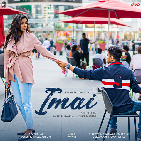 Imai Movie Songs Download, Imai Song Download, Imai tamil Movie Songs Download, Imai, 2018, Bollywood, Imai Mp3 Download, tamil, Movie, Free, Download, Mp3, Songs,