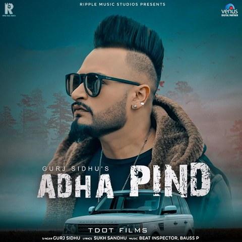 tera pind de raha na punjabi song download