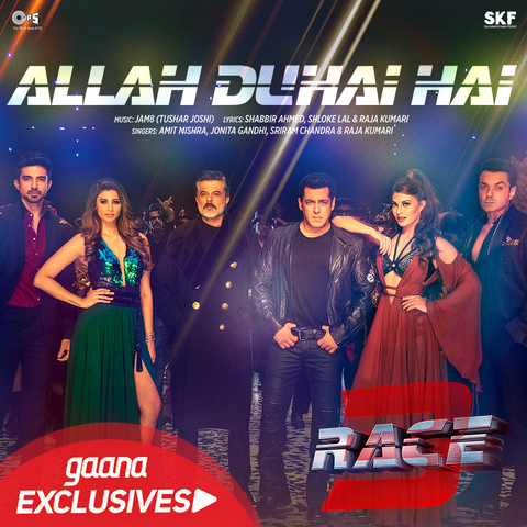 download hindi movie race 3 mp4