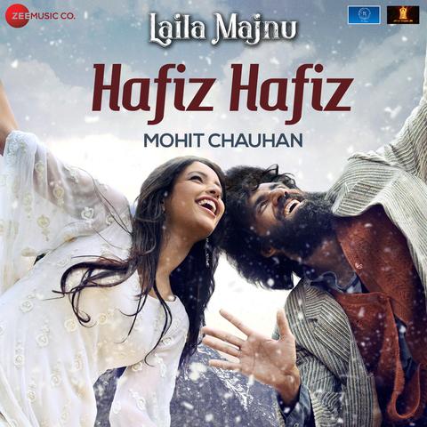 majnu movie mp3 song download
