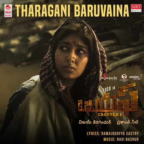 Telugu movie kgf mp3 songs download