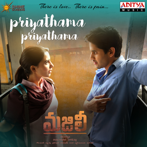 Hollywood movie themes songs mp3 free download in telugu