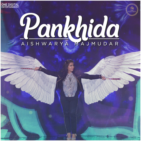 Pankhida Movie Songs Download, Pankhida Song Download, Pankhida Gujarati Movie Songs Download, Pankhida, 2018, Bollywood, Pankhida Mp3 Download, Gujarati, Movie, Free, Download, Mp3, Songs,