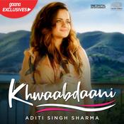 Khwaabdaani Song