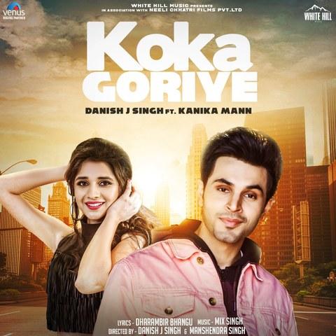 Koka Goriye Mp3 Song Download Koka Goriye Koka Goriye Punjabi Song