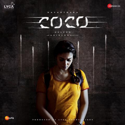Kalyaana Vayasu Mp3 Song Download Kolamaavu Kokila Coco Kalyaana Vayasu Tamil Song By Abhay Jodhpurkar On Gaana Com Usahakan kalian download sebagai review saja, belilah cd original atau kalian beli secara online seperti di itunes untuk mendukung semua artis agar terus berkarya. gaana