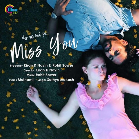 Miss You - Do Re Mi Fa Movie Songs Download, Miss You - Do Re Mi Fa Song Download, Miss You - Do Re Mi Fa tamil Movie Songs Download, Miss You - Do Re Mi Fa, 2018, Bollywood, Miss You - Do Re Mi Fa Mp3 Download, tamil, Movie, Free, Download, Mp3, Songs,