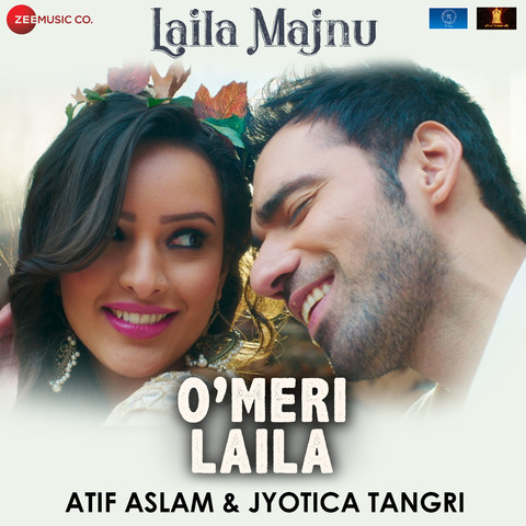 Odia laila o full mp3 song download