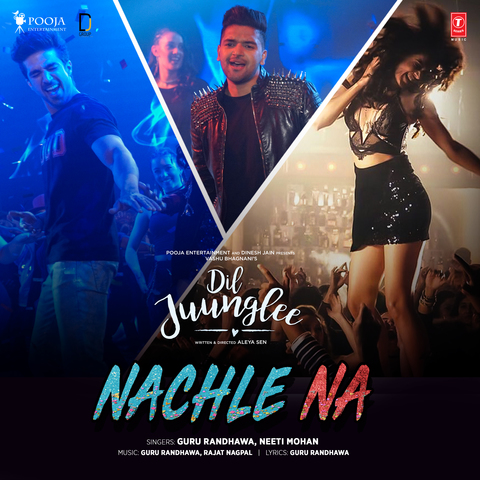 made in india dj song download video