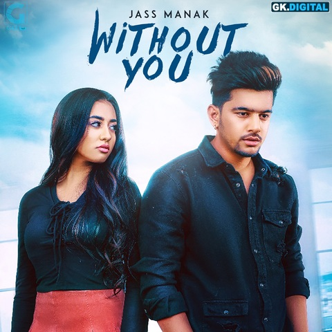 Hindi picture new song 2020 dj video download jukebox