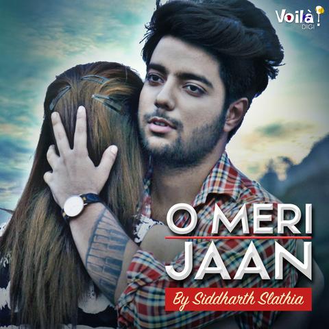 Play & download latest punjabi mp3 song o meri jaan by rishi.
