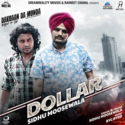 Dhaka sidhu moose wala mp3 download