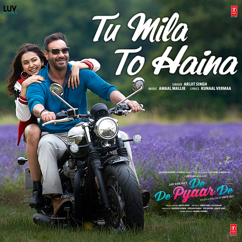 jab mila tu mp3 song download