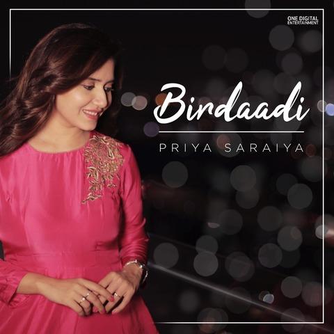 Birdaadi Movie Songs Download, Birdaadi Song Download, Birdaadi Gujarati Movie Songs Download, Birdaadi, 2018, Bollywood, Birdaadi Mp3 Download, Gujarati, Movie, Free, Download, Mp3, Songs,