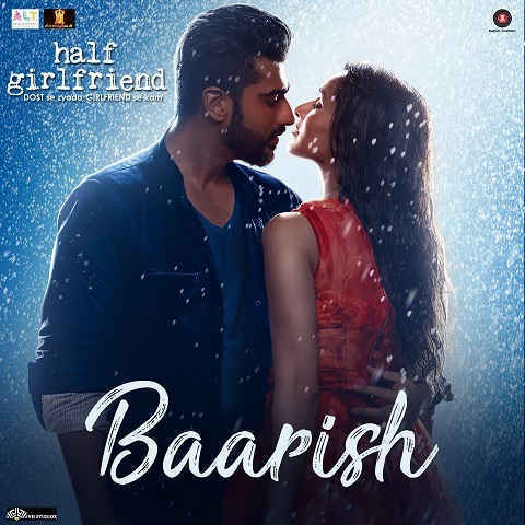 Half Girlfriend Movie Songs Download, Half Girlfriend Song Download, Half Girlfriend Bollywood Movie Songs Download, Half Girlfriend, 2017, Bollywood, Half Girlfriend Mp3 Download, Bollywood, Movie, Free, Download, Mp3, Songs,