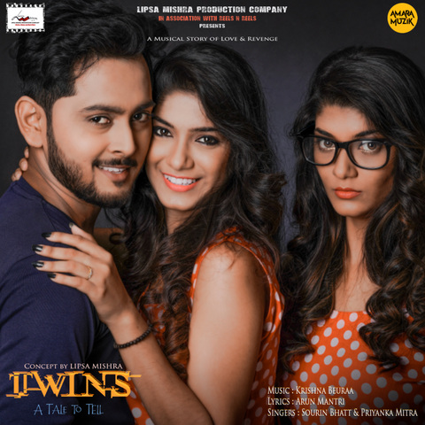 Twins  Movie Songs Download, Twins  Song Download, Twins  Oriya Movie Songs Download, Twins , 2018, Bollywood, Twins  Mp3 Download, Oriya, Movie, Free, Download, Mp3, Songs,