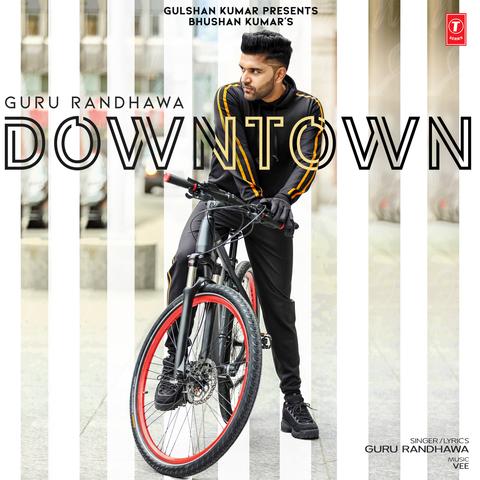 Guru randhawa new song 2018 download djpunjab