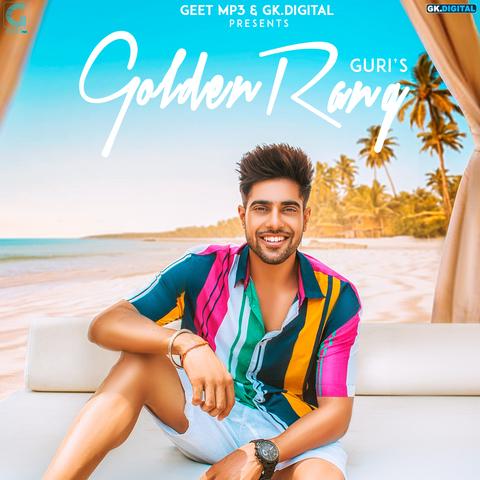 Golden Rang MP3 Song Download- Golden Rang Golden Rang