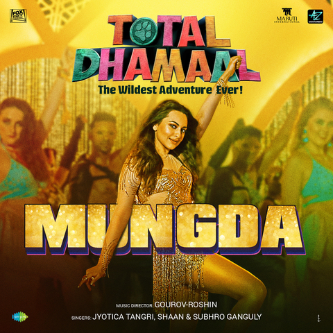 hindi gana downloading mp3 dj song