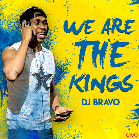 Photos of the song dj bravo champion lyrics download mp3