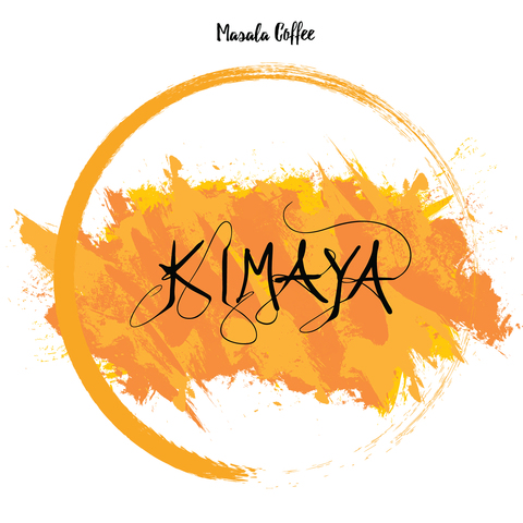 Kimaya Movie Songs Download, Kimaya Song Download, Kimaya Malayalam Movie Songs Download, Kimaya, 2018, Bollywood, Kimaya Mp3 Download, Malayalam, Movie, Free, Download, Mp3, Songs,
