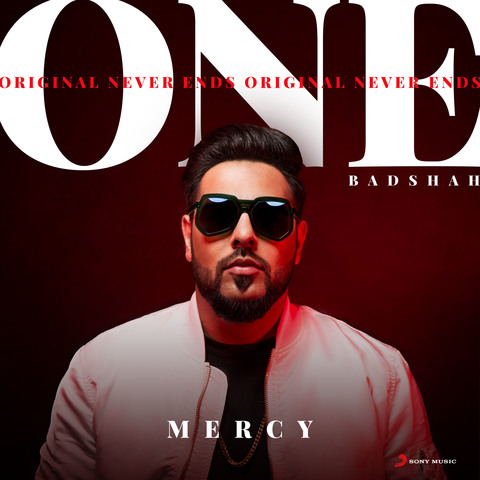 Mercy Mp3 Song Download Badshah Mercy Punjabi Song On Gaana Com