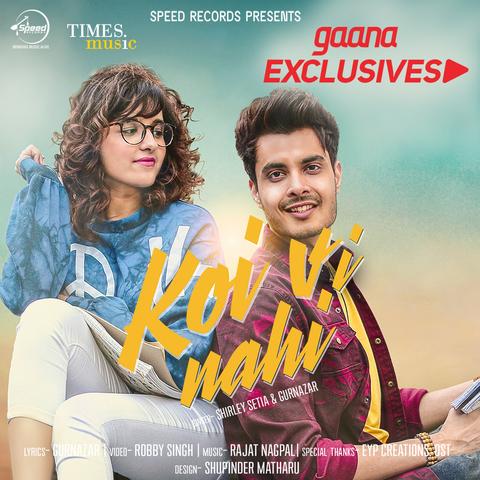 Koi vi nahi mp3 song download koi vi nahi punjabi song by for Koi vi nahi