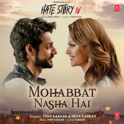 hate story 4 video song download freshmaza
