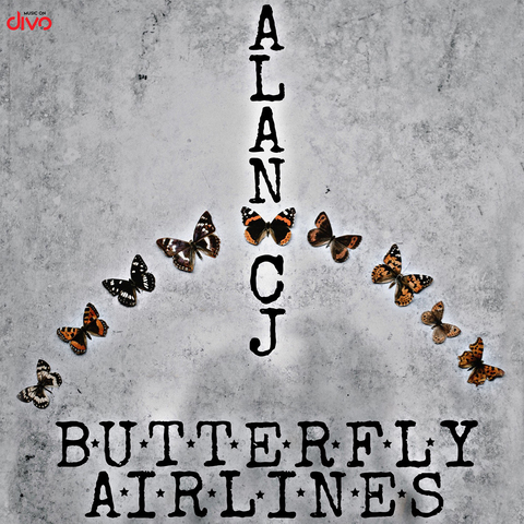 Butterfly Airlines Movie Songs Download, Butterfly Airlines Song Download, Butterfly Airlines tamil Movie Songs Download, Butterfly Airlines, 2018, Bollywood, Butterfly Airlines Mp3 Download, tamil, Movie, Free, Download, Mp3, Songs,