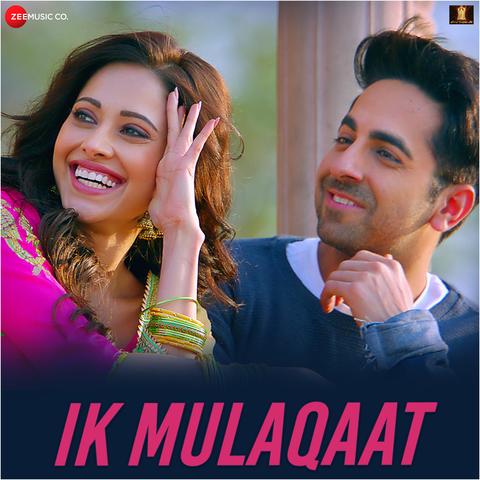 old marathi songs pk free download