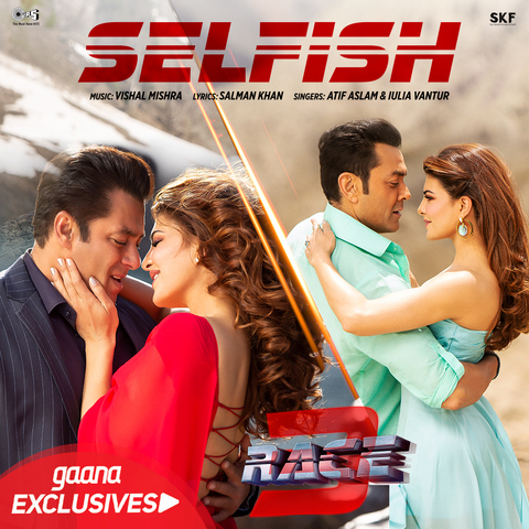 free download Race 3 4 in hindi