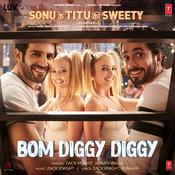 Bom Diggy Diggy Song