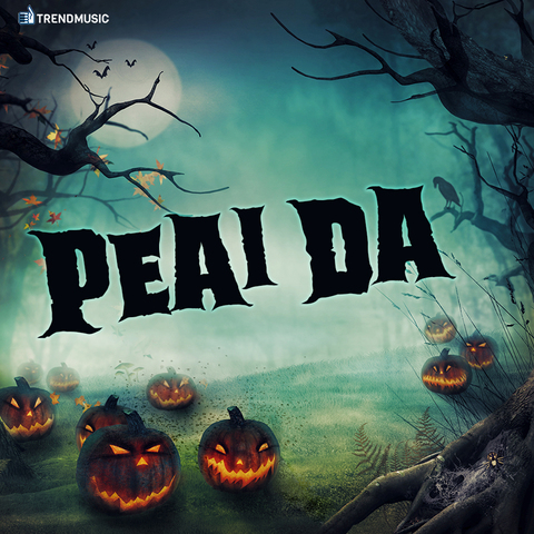 Peai da Movie Songs Download, Peai da Song Download, Peai da tamil Movie Songs Download, Peai da, 2018, Bollywood, Peai da Mp3 Download, tamil, Movie, Free, Download, Mp3, Songs,