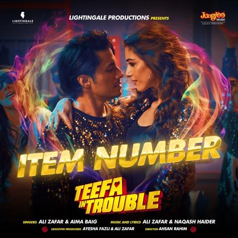 Teefa In Trouble Songs Download: Teefa In Trouble MP3 Punjabi Songs