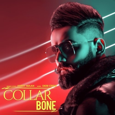 Collar Bone Movie Songs Download, Collar Bone Song Download, Collar Bone Punjabi Movie Songs Download, Collar Bone, 2018, Bollywood, Collar Bone Mp3 Download, Punjabi, Movie, Free, Download, Mp3, Songs,