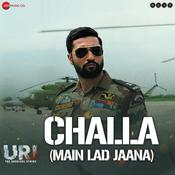 Challa (Main Lad Jaana) Song