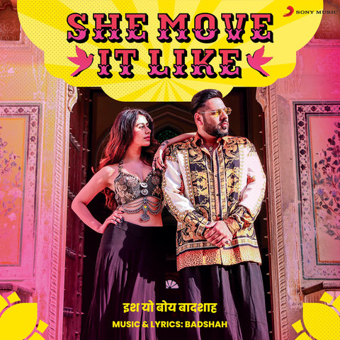 Download song She Move It Like Vs Makhna Song ( MB) - Sony Mp3 music video search engine