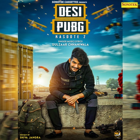 desi pubg mp3 song download pagalworld 320kbps