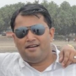 Nikhil Dhiraj rathod