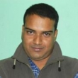 Narayan Chandra Baram