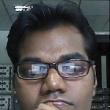 Kumar Premankit