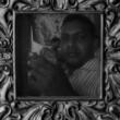 Sumesh Nair