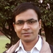 Niraj Bharti