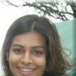 natasha chopra