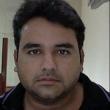 Dinesh Shrivastava